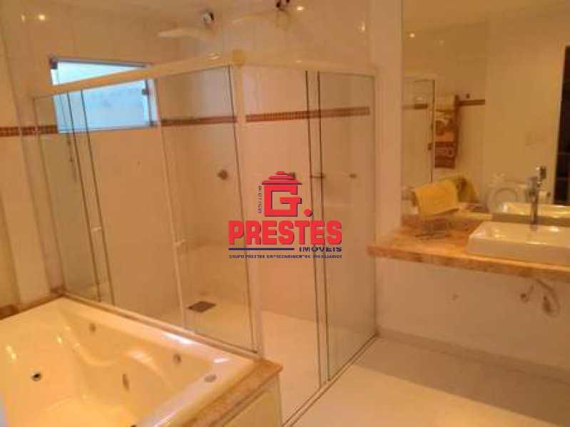 tmp_2Fo_1e9quc1kj1p2156jul2l76 - Casa 4 quartos à venda Jardim Residencial Villa Amato, Sorocaba - R$ 395.000 - STCA40007 - 21