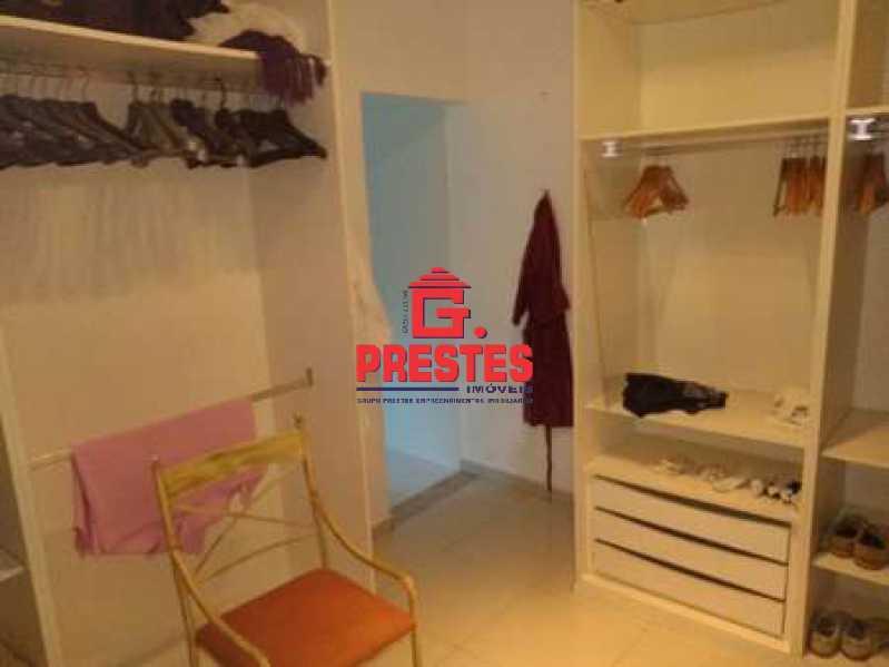 tmp_2Fo_1e9quc1ki1hgo1d6l67vjo - Casa 4 quartos à venda Jardim Residencial Villa Amato, Sorocaba - R$ 395.000 - STCA40007 - 22