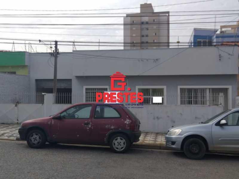 tmp_2Fo_1eevrvvdc1gfqkf9ico183 - Casa 3 quartos à venda Vila Jardini, Sorocaba - R$ 330.000 - STCA30007 - 1