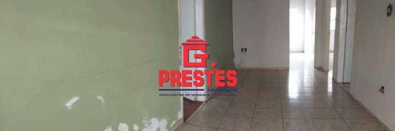 tmp_2Fo_1eevrvvdceb7p98neven81 - Casa 3 quartos à venda Vila Jardini, Sorocaba - R$ 330.000 - STCA30007 - 4