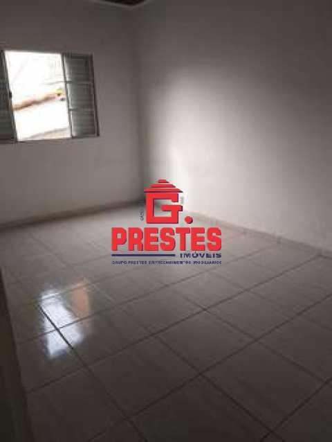 tmp_2Fo_1eevrvvdd4et2so1jrg12o - Casa 3 quartos à venda Vila Jardini, Sorocaba - R$ 330.000 - STCA30007 - 6