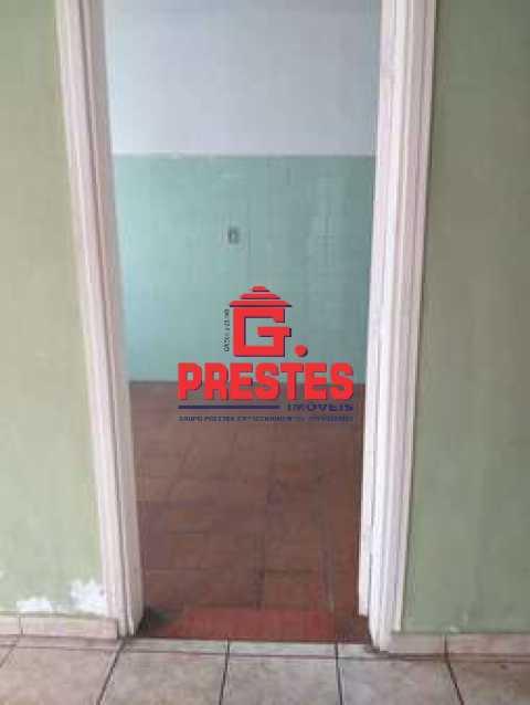 tmp_2Fo_1eevrvvdd11j21qmp147n5 - Casa 3 quartos à venda Vila Jardini, Sorocaba - R$ 330.000 - STCA30007 - 7