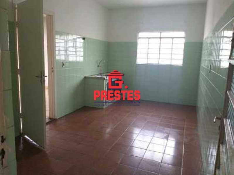 tmp_2Fo_1eevrvvdd19q0pna1clu11 - Casa 3 quartos à venda Vila Jardini, Sorocaba - R$ 330.000 - STCA30007 - 8