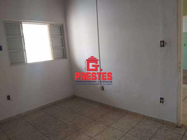 tmp_2Fo_1eevrvvddffeo7e7oq8va1 - Casa 3 quartos à venda Vila Jardini, Sorocaba - R$ 330.000 - STCA30007 - 9