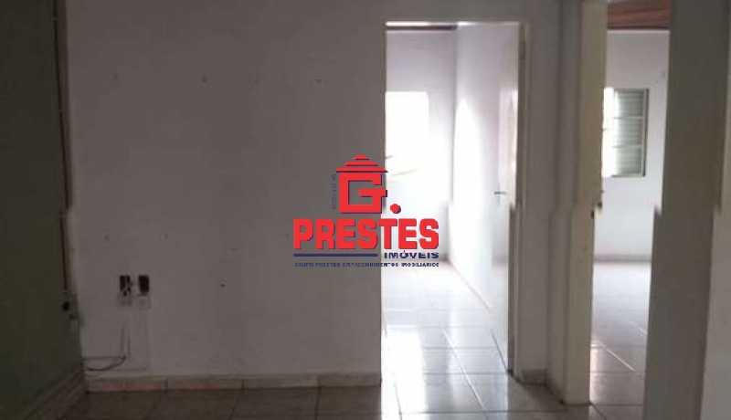 tmp_2Fo_1eevrvvddnpn10fao9b120 - Casa 3 quartos à venda Vila Jardini, Sorocaba - R$ 330.000 - STCA30007 - 10