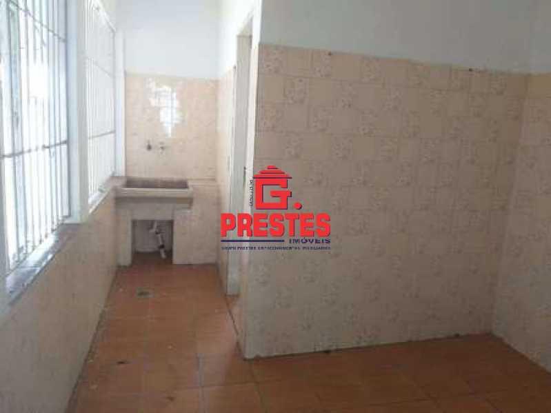 tmp_2Fo_1eevrvvde1gk91gbt12ns3 - Casa 3 quartos à venda Vila Jardini, Sorocaba - R$ 330.000 - STCA30007 - 13