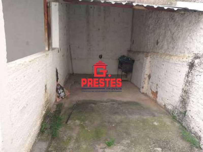 tmp_2Fo_1eevrvvde1h1o1lqf1u5ej - Casa 3 quartos à venda Vila Jardini, Sorocaba - R$ 330.000 - STCA30007 - 14