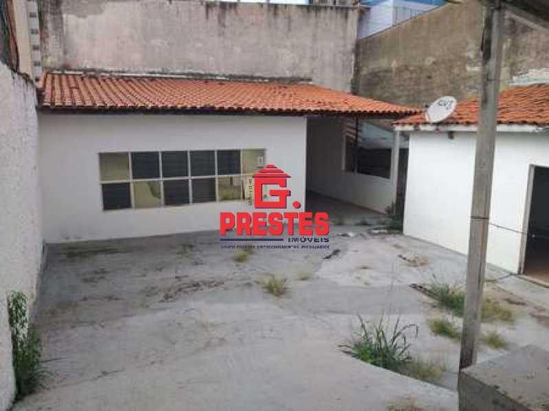 tmp_2Fo_1eevrvvde1oh2of8a2fit9 - Casa 3 quartos à venda Vila Jardini, Sorocaba - R$ 330.000 - STCA30007 - 15