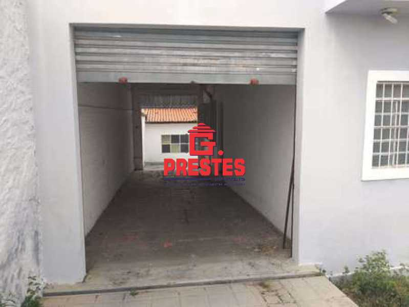 tmp_2Fo_1eevrvvde18tcqd1p8b10m - Casa 3 quartos à venda Vila Jardini, Sorocaba - R$ 330.000 - STCA30007 - 16