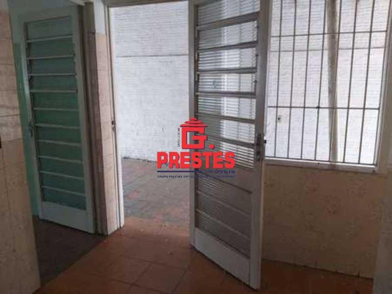 tmp_2Fo_1eevrvvdeuh063811j8okg - Casa 3 quartos à venda Vila Jardini, Sorocaba - R$ 330.000 - STCA30007 - 17