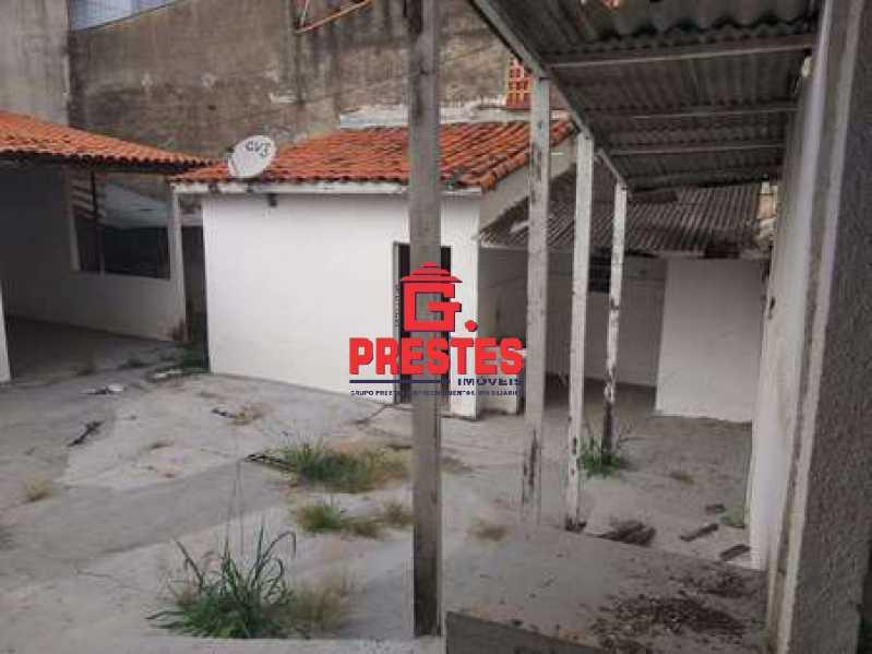 tmp_2Fo_1eevrvvdf1dh9703rl2mqn - Casa 3 quartos à venda Vila Jardini, Sorocaba - R$ 330.000 - STCA30007 - 18