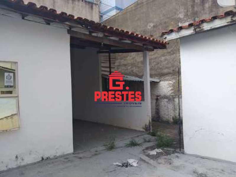 tmp_2Fo_1eevrvvdf1s8i15q4u9bt9 - Casa 3 quartos à venda Vila Jardini, Sorocaba - R$ 330.000 - STCA30007 - 22