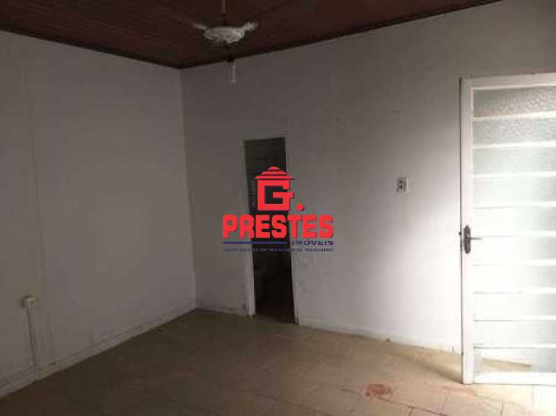 tmp_2Fo_1eevrvvdfj861fldr391ib - Casa 3 quartos à venda Vila Jardini, Sorocaba - R$ 330.000 - STCA30007 - 23