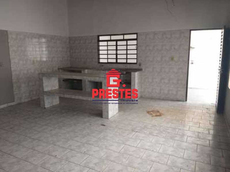 tmp_2Fo_1eevrvvdfv9f197su1f17m - Casa 3 quartos à venda Vila Jardini, Sorocaba - R$ 330.000 - STCA30007 - 24