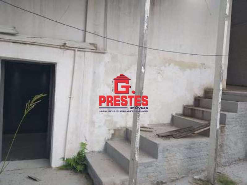 tmp_2Fo_1eevrvvdh1r021lft1l3b1 - Casa 3 quartos à venda Vila Jardini, Sorocaba - R$ 330.000 - STCA30007 - 26