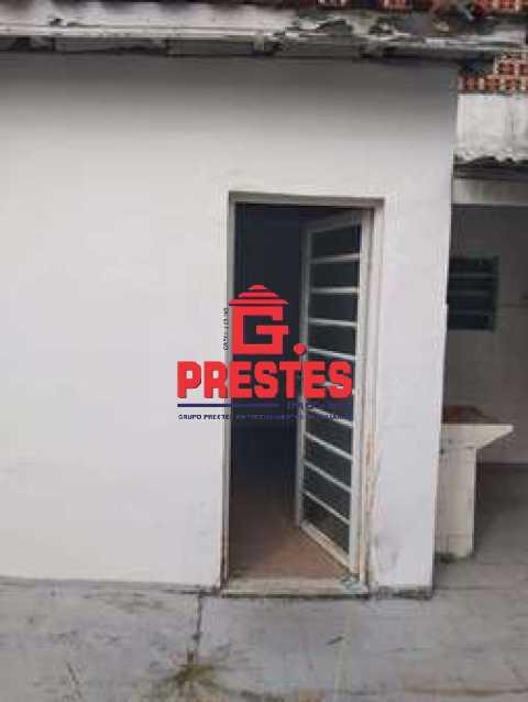 tmp_2Fo_1eevrvvdhth41hstvl1b1l - Casa 3 quartos à venda Vila Jardini, Sorocaba - R$ 330.000 - STCA30007 - 27