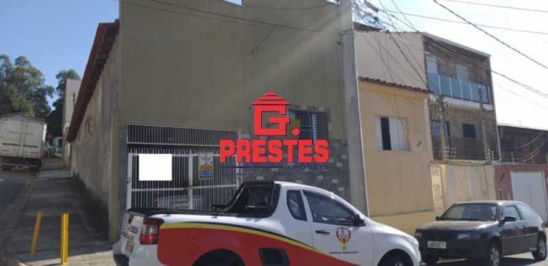tmp_2Fo_1e9o843sg1ots77gj961m3 - Casa 2 quartos à venda Vila Barcelona, Sorocaba - R$ 250.000 - STCA20062 - 1