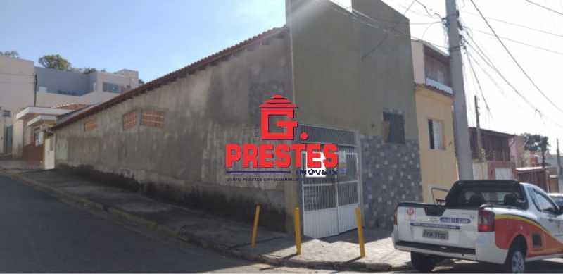 tmp_2Fo_1e9o843sg1dis1ru8qpq1o - Casa 2 quartos à venda Vila Barcelona, Sorocaba - R$ 250.000 - STCA20062 - 3