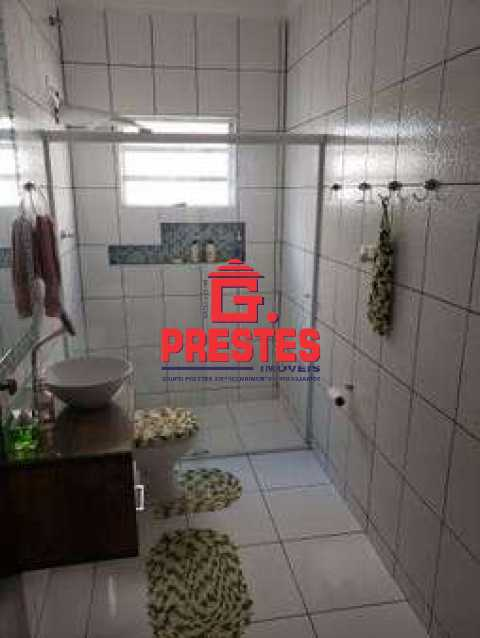 tmp_2Fo_1e9h1s2aconpqon1e89u23 - Casa 2 quartos à venda Jardim Residencial Villa Amato, Sorocaba - R$ 240.000 - STCA20064 - 3