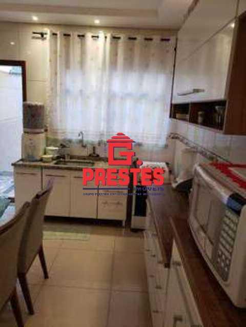 tmp_2Fo_1e9h1s2ac1hab1cuh146e7 - Casa 2 quartos à venda Jardim Residencial Villa Amato, Sorocaba - R$ 240.000 - STCA20064 - 4