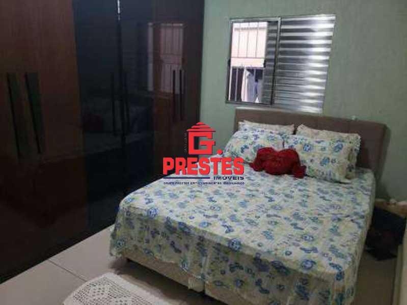 tmp_2Fo_1e9h1s2abfjm1lop3p31nc - Casa 2 quartos à venda Jardim Residencial Villa Amato, Sorocaba - R$ 240.000 - STCA20064 - 6