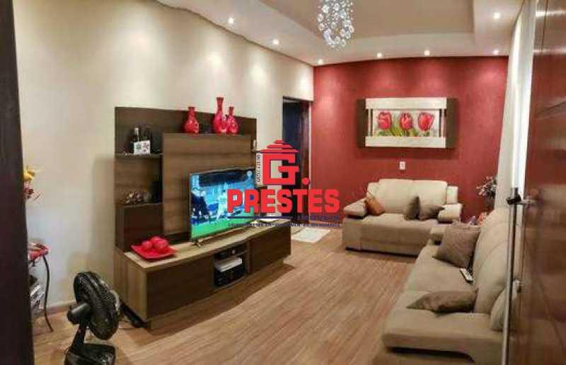 tmp_2Fo_1e9h1s2ab1so17cds5a1la - Casa 2 quartos à venda Jardim Residencial Villa Amato, Sorocaba - R$ 240.000 - STCA20064 - 7
