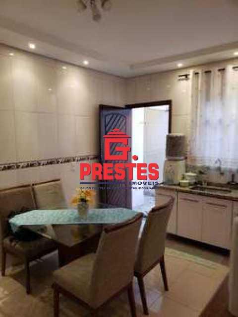 tmp_2Fo_1e9h1s2ab1dqf14pk1t0b1 - Casa 2 quartos à venda Jardim Residencial Villa Amato, Sorocaba - R$ 240.000 - STCA20064 - 8