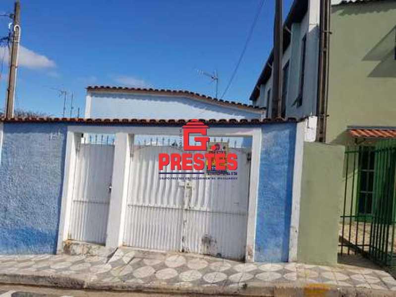 tmp_2Fo_1cp0bsn9815pp1nks11rg1 - Casa 2 quartos à venda Vila Jardini, Sorocaba - R$ 300.000 - STCA20065 - 3