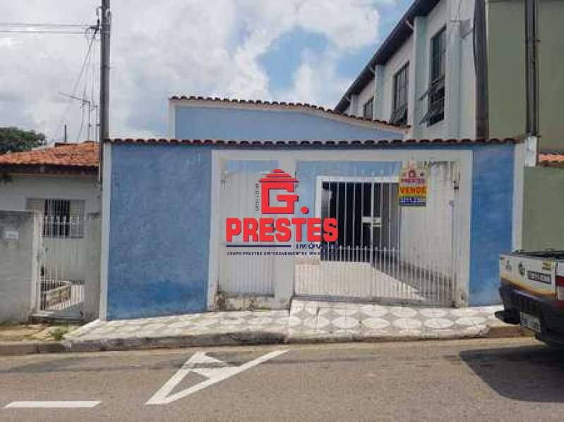 tmp_2Fo_1d112afjf1rb81tj1dap1q - Casa 2 quartos à venda Vila Jardini, Sorocaba - R$ 300.000 - STCA20065 - 1