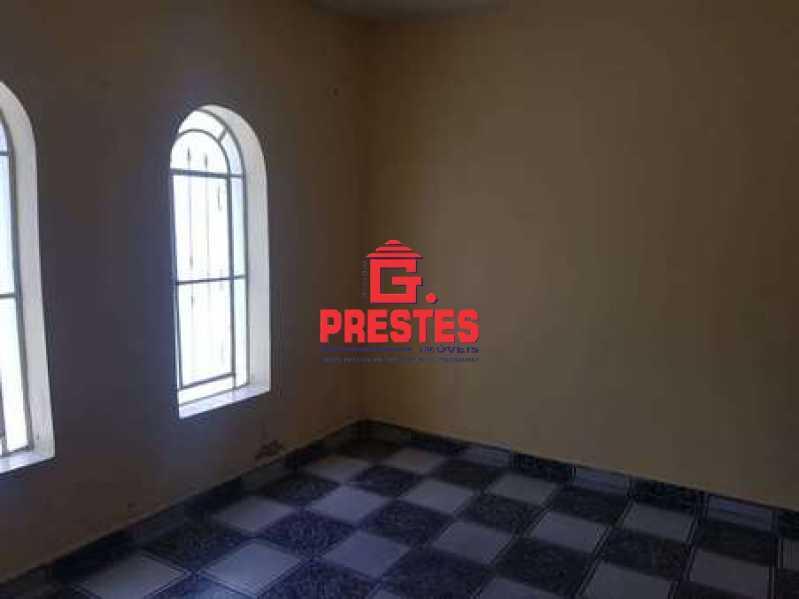 tmp_2Fo_1d112afjg12nmt5qoco1vj - Casa 2 quartos à venda Vila Jardini, Sorocaba - R$ 300.000 - STCA20065 - 4