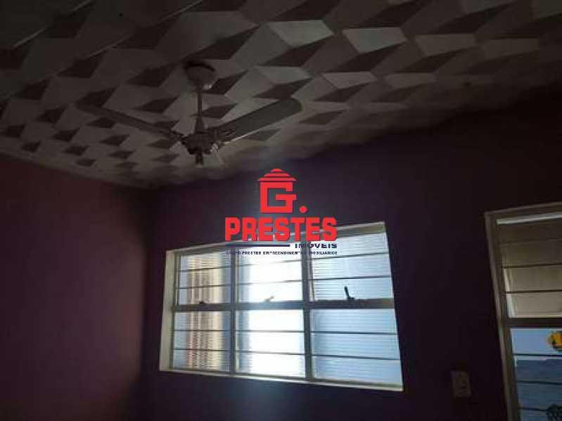 tmp_2Fo_1d112afjg78vv427f1cf21 - Casa 2 quartos à venda Vila Jardini, Sorocaba - R$ 300.000 - STCA20065 - 5