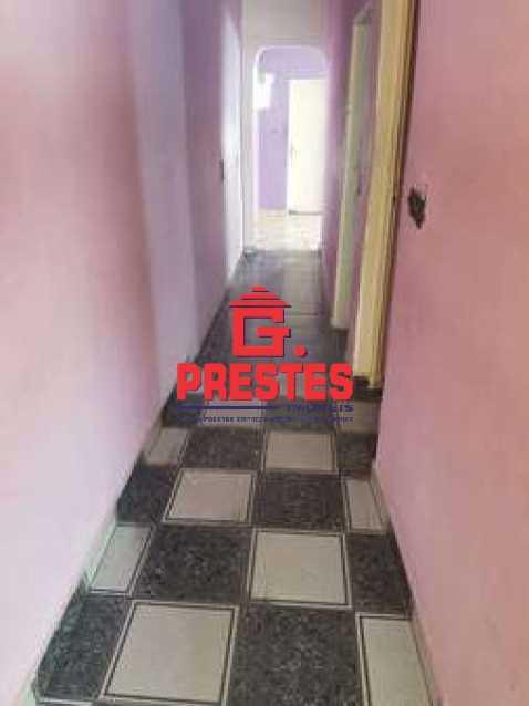 tmp_2Fo_1d112afjgquo1ba51kgqkr - Casa 2 quartos à venda Vila Jardini, Sorocaba - R$ 300.000 - STCA20065 - 6