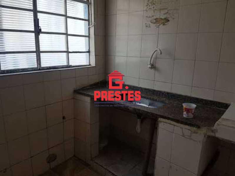 tmp_2Fo_1d112afjh1mqj1mp01a5t3 - Casa 2 quartos à venda Vila Jardini, Sorocaba - R$ 300.000 - STCA20065 - 8