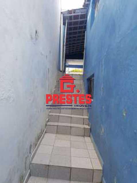 tmp_2Fo_1d112afjhcre1qn53mq1fp - Casa 2 quartos à venda Vila Jardini, Sorocaba - R$ 300.000 - STCA20065 - 10