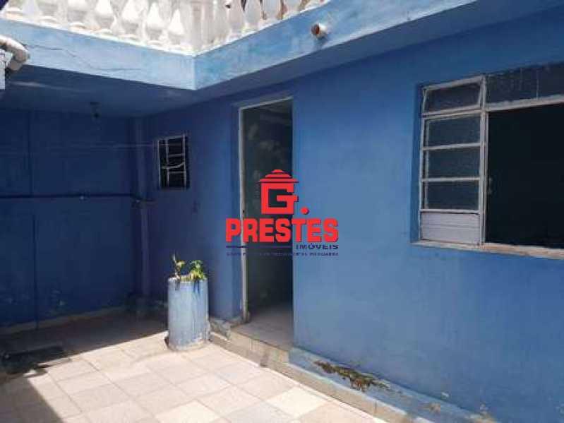 tmp_2Fo_1d112afjhjf9loepqrjipv - Casa 2 quartos à venda Vila Jardini, Sorocaba - R$ 300.000 - STCA20065 - 12