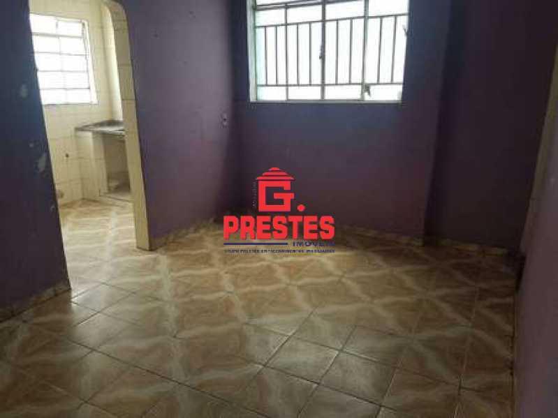 tmp_2Fo_1d112afjhmck1vgbq9o1k7 - Casa 2 quartos à venda Vila Jardini, Sorocaba - R$ 300.000 - STCA20065 - 13