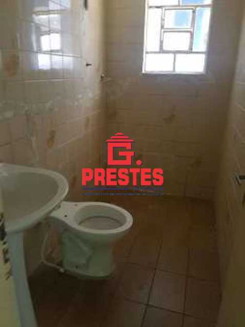 tmp_2Fo_1d112afjhpoo3vb1frbplg - Casa 2 quartos à venda Vila Jardini, Sorocaba - R$ 300.000 - STCA20065 - 14