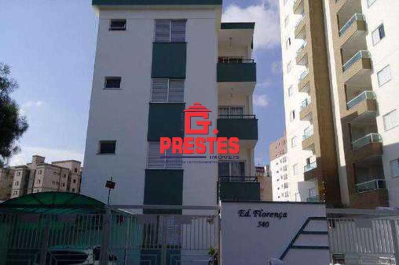 tmp_2Fo_1a6gsh8bn1i9j18o81epn1 - Apartamento 2 quartos à venda Campolim, Sorocaba - R$ 270.000 - STAP20096 - 1