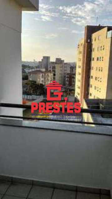 tmp_2Fo_1a6gsh8bn1j8ts5n1trt1q - Apartamento 2 quartos à venda Campolim, Sorocaba - R$ 270.000 - STAP20096 - 3