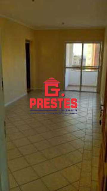 tmp_2Fo_1a6gsh8bn19af8ugs6qqfk - Apartamento 2 quartos à venda Campolim, Sorocaba - R$ 270.000 - STAP20096 - 4
