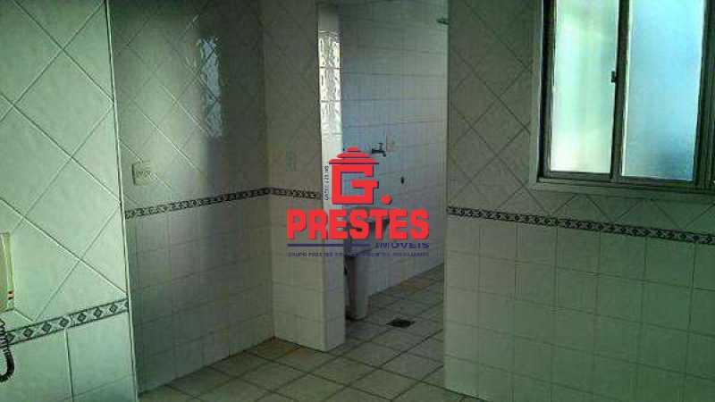 tmp_2Fo_1a6gsh8bo1job103t175cv - Apartamento 2 quartos à venda Campolim, Sorocaba - R$ 270.000 - STAP20096 - 6