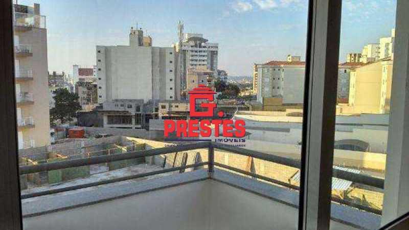tmp_2Fo_1a6gsh8bo1pht1jab1tsgf - Apartamento 2 quartos à venda Campolim, Sorocaba - R$ 270.000 - STAP20096 - 7