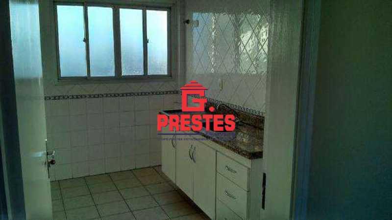 tmp_2Fo_1a6gsh8bo18jd1mii1bipv - Apartamento 2 quartos à venda Campolim, Sorocaba - R$ 270.000 - STAP20096 - 10