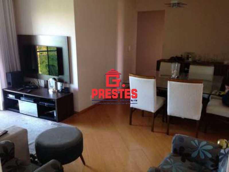 tmp_2Fo_1c13f26jg1qrlbtq10rm1h - Apartamento 3 quartos à venda Campolim, Sorocaba - R$ 300.000 - STAP30024 - 5