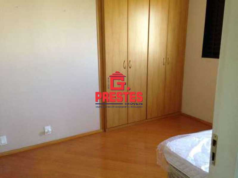 tmp_2Fo_1c13f26jg4p196d18sdju3 - Apartamento 3 quartos à venda Campolim, Sorocaba - R$ 300.000 - STAP30024 - 6