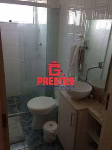 tmp_2Fo_1c13f26jg19aa1m4a35k1i - Apartamento 3 quartos à venda Campolim, Sorocaba - R$ 300.000 - STAP30024 - 7