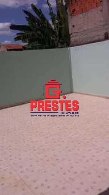 tmp_2Fo_1e386qke11gpgntb1tpi5l - Casa 2 quartos à venda Jardim Residencial Villa Amato, Sorocaba - R$ 260.000 - STCA20066 - 3