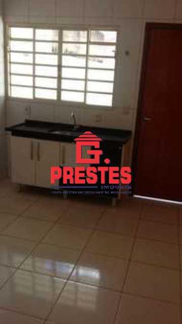 tmp_2Fo_1e386qke19va122a1m061v - Casa 2 quartos à venda Jardim Residencial Villa Amato, Sorocaba - R$ 260.000 - STCA20066 - 4