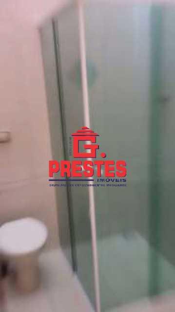tmp_2Fo_1e386qke11r7t13r41png1 - Casa 2 quartos à venda Jardim Residencial Villa Amato, Sorocaba - R$ 260.000 - STCA20066 - 5