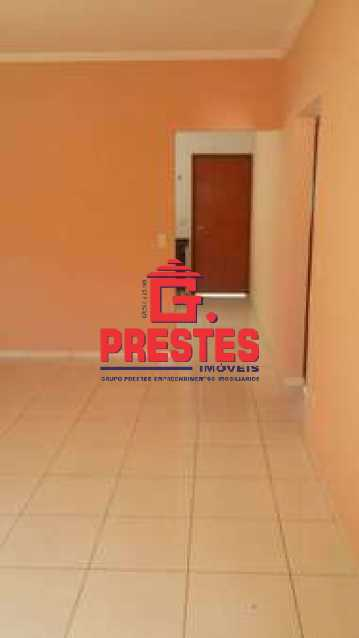 tmp_2Fo_1e386qke11hkl19t0fhsgk - Casa 2 quartos à venda Jardim Residencial Villa Amato, Sorocaba - R$ 260.000 - STCA20066 - 6